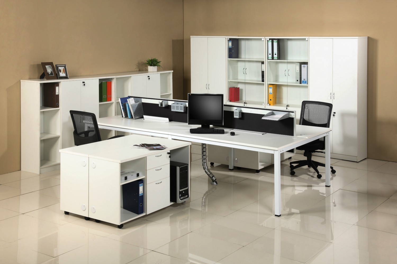 bàn văn phòng Koyoto 01