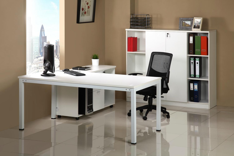 bàn văn phòng Koyoto 02
