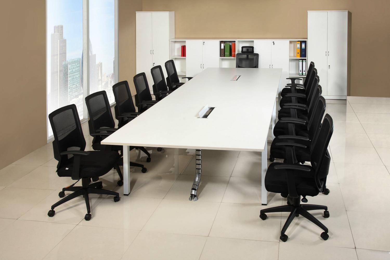 bàn văn phòng Koyoto 06