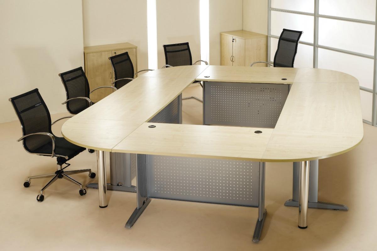 bàn văn phòng Koyoto 07