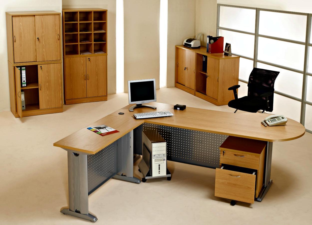 bàn văn phòng Koyoto 09