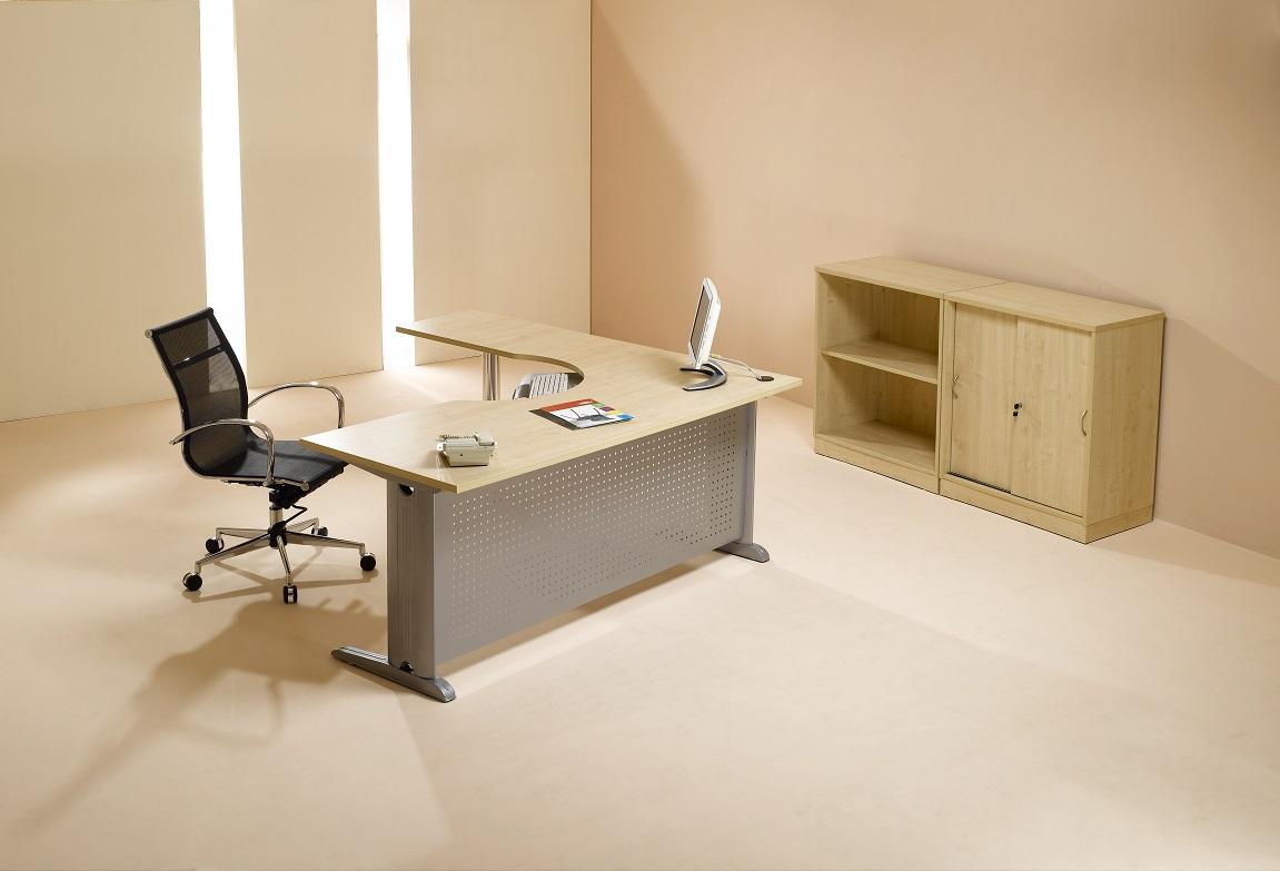 bàn văn phòng Koyoto 10