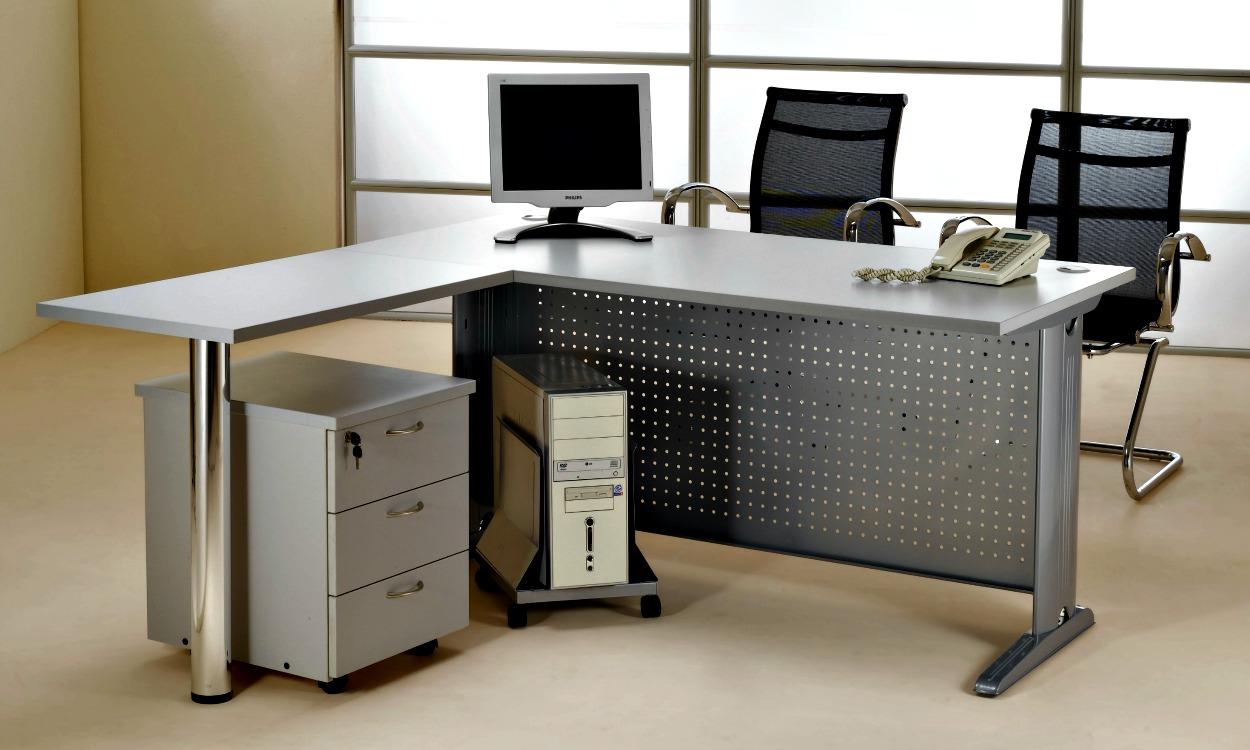 bàn văn phòng Koyoto 12