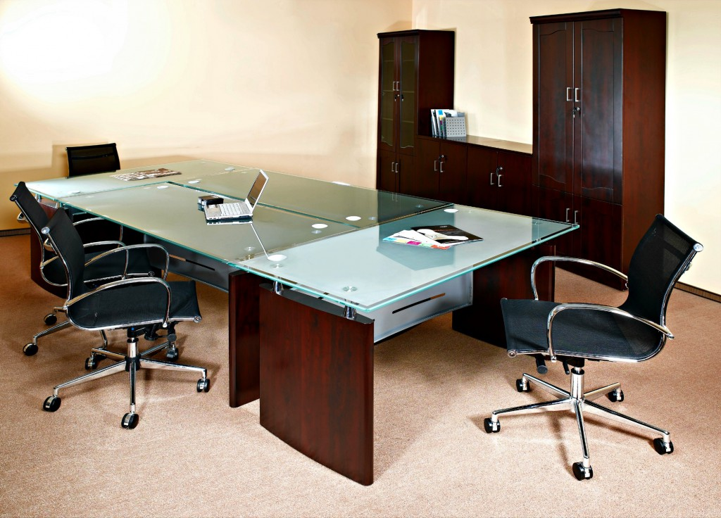 bàn văn phòng Koyoto 13