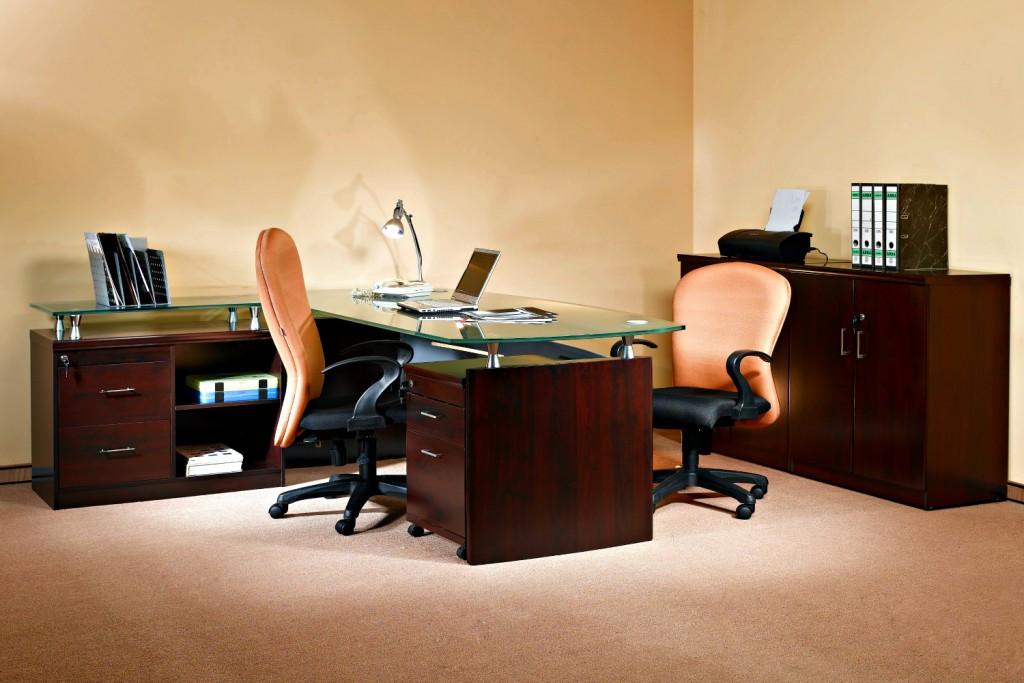 bàn văn phòng Koyoto 15