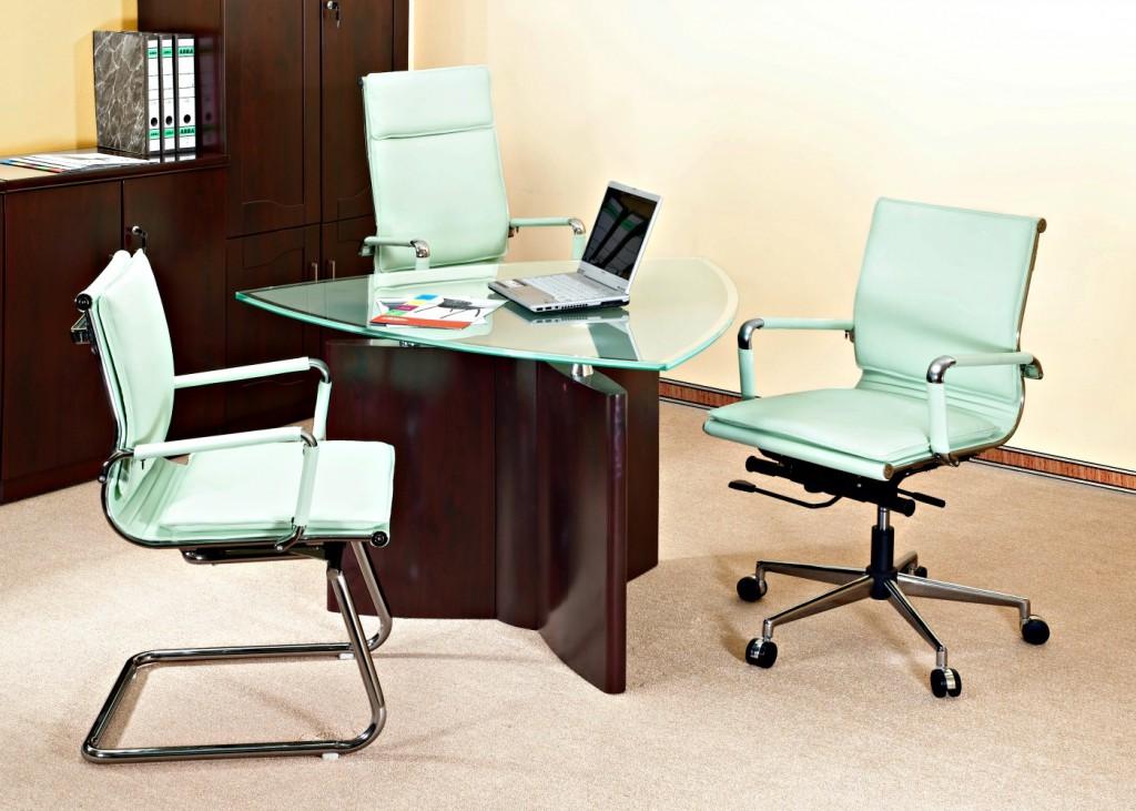 bàn văn phòng Koyoto 16