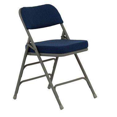ghế gấp dùng trong văn phòng