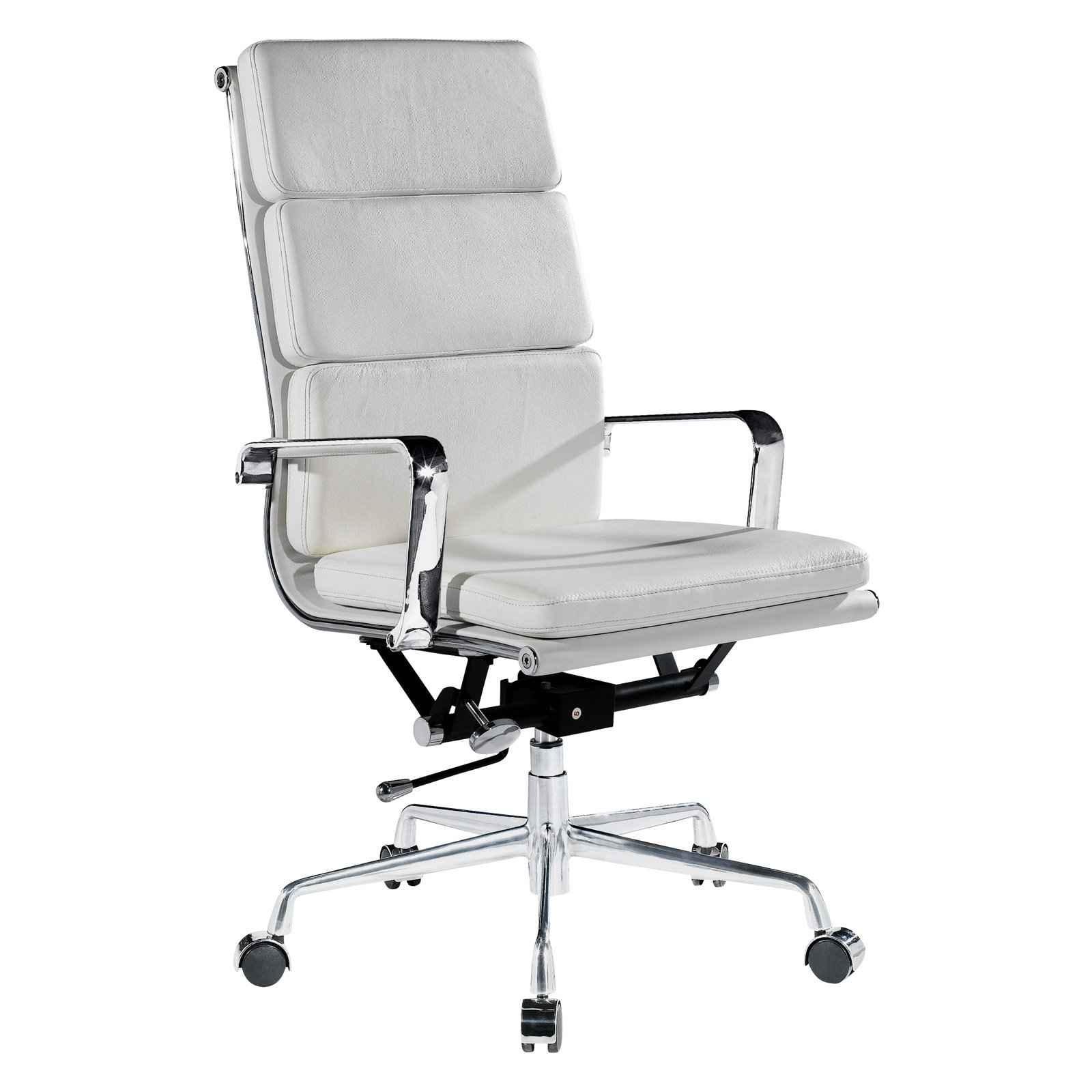 ghế văn phòng hiện đại
