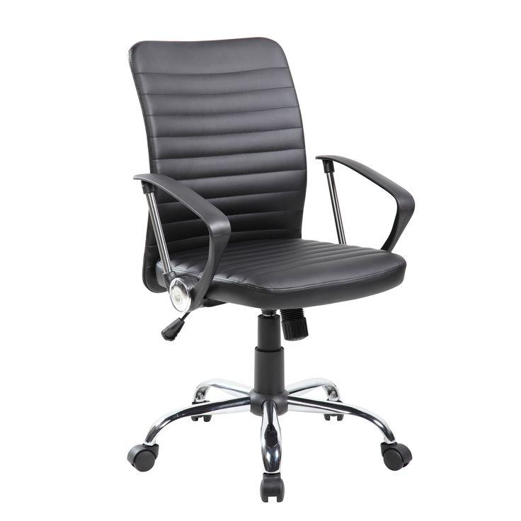ghế văn phòng hiện đại 3