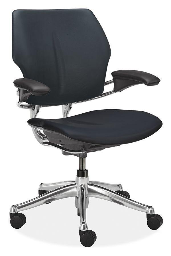 ghế văn phòng hiện đại 4
