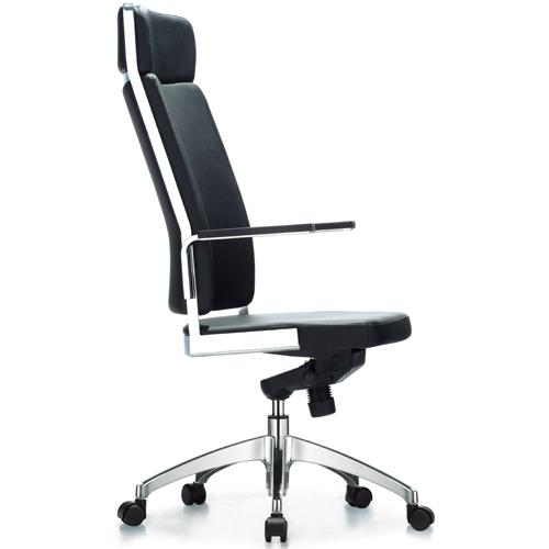 ghế văn phòng hiện đại 5
