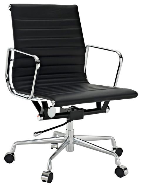 ghế văn phòng hiện đại 6
