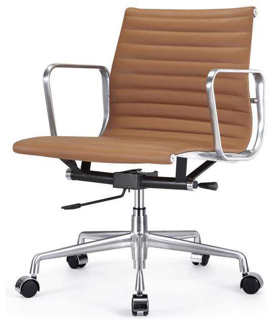 ghế văn phòng hiện đại 7