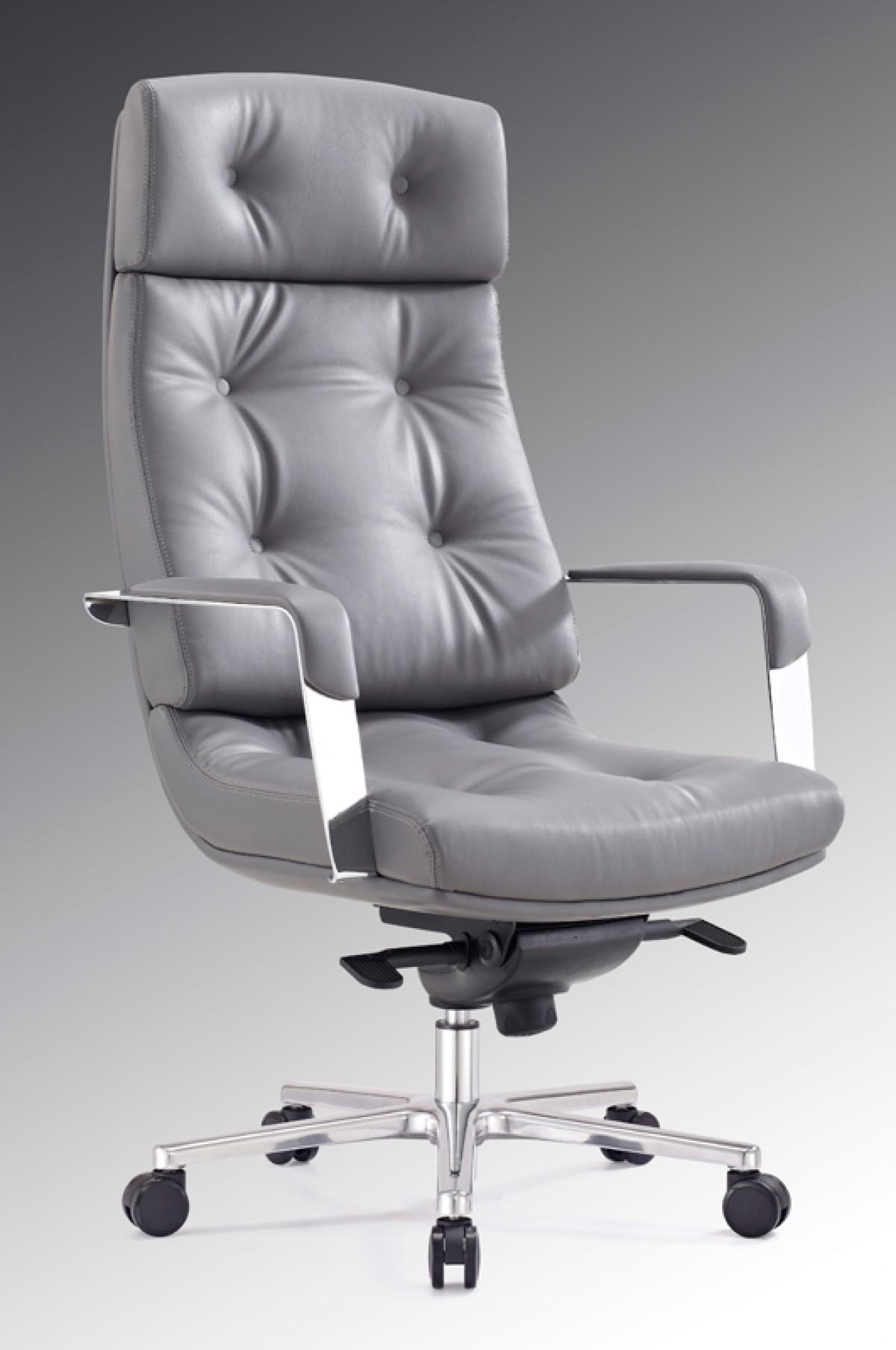 ghế văn phòng hiện đại 8