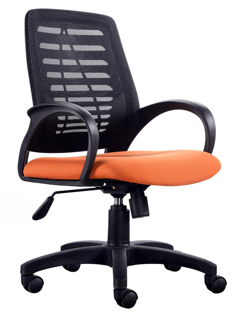ghế văn phòng hiện đại 9
