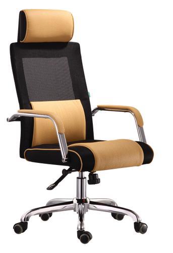 ghế văn phòng hiện đại 10