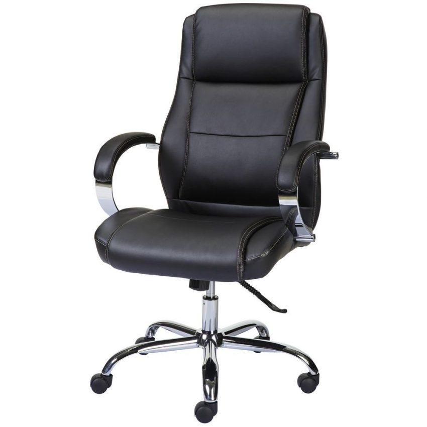 ghế văn phòng hiện đại 12