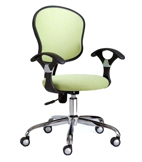 ghế văn phòng hiện đại 14