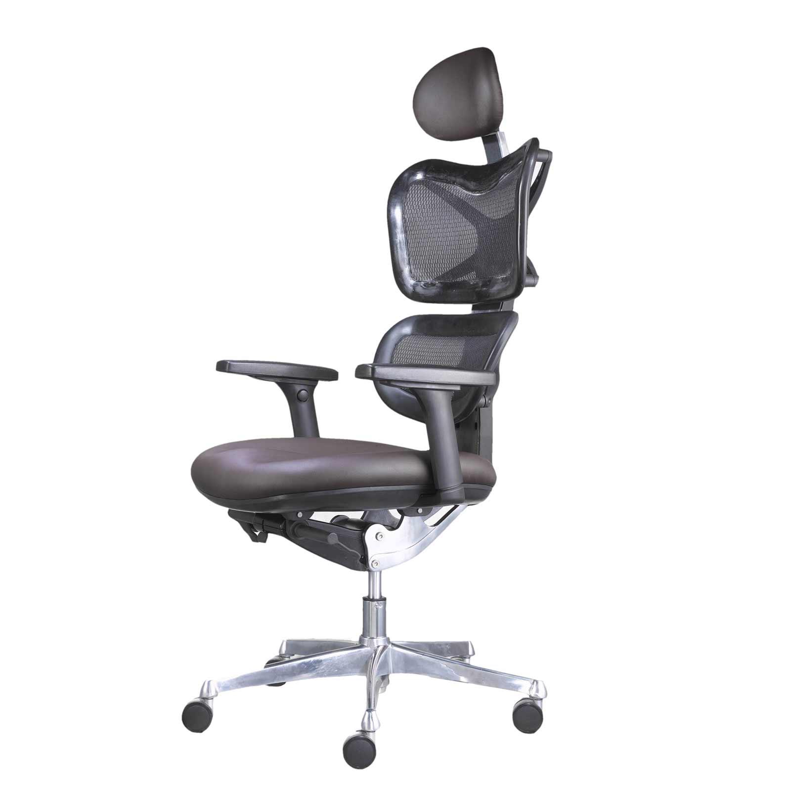 ghế văn phòng hiện đại 15