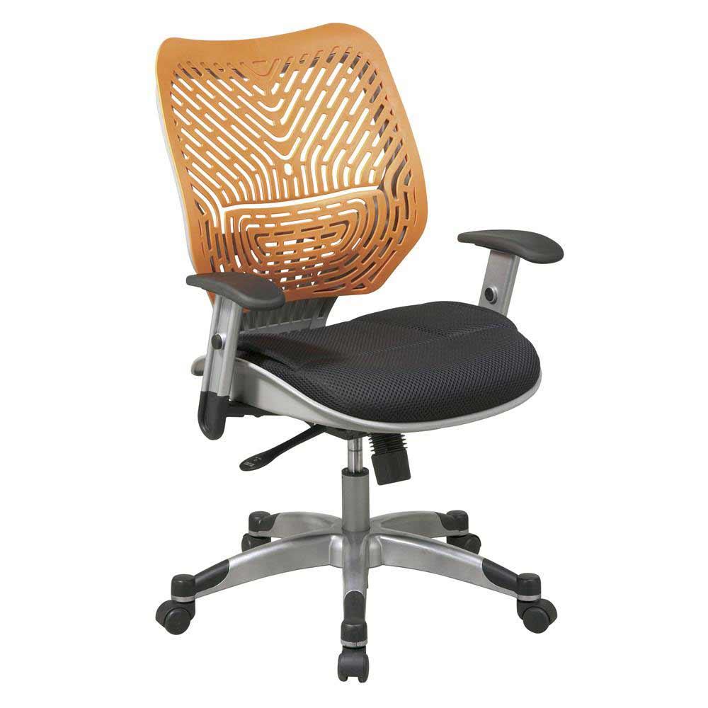 ghế văn phòng hiện đại 17