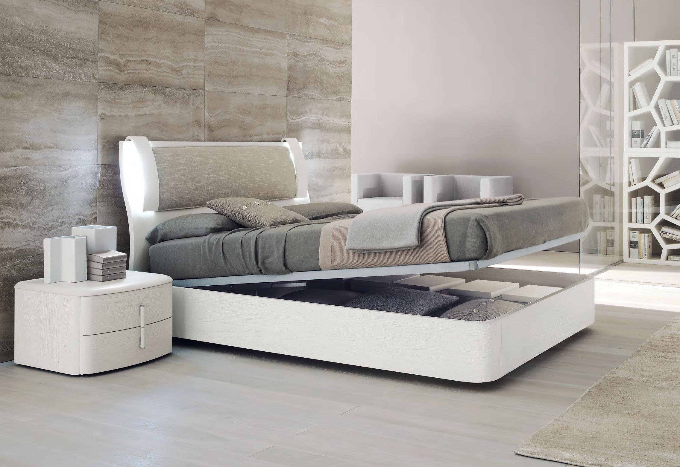 giường ngủ hiện đại 11