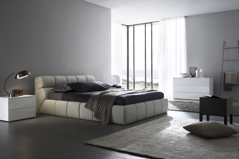 giường ngủ hiện đại 18