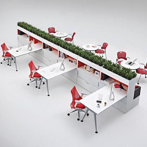 modul bàn làm việc văn phòng hiện đại 03