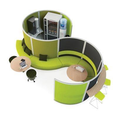 modul bàn làm việc văn phòng hiện đại 04