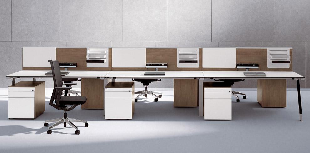 module nội thất văn phòng đẹp