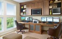6 lời khuyên để có một văn phòng tại nhà hiệu quả