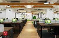 Một số sai lầm khi thiết kế nội thất văn phòng