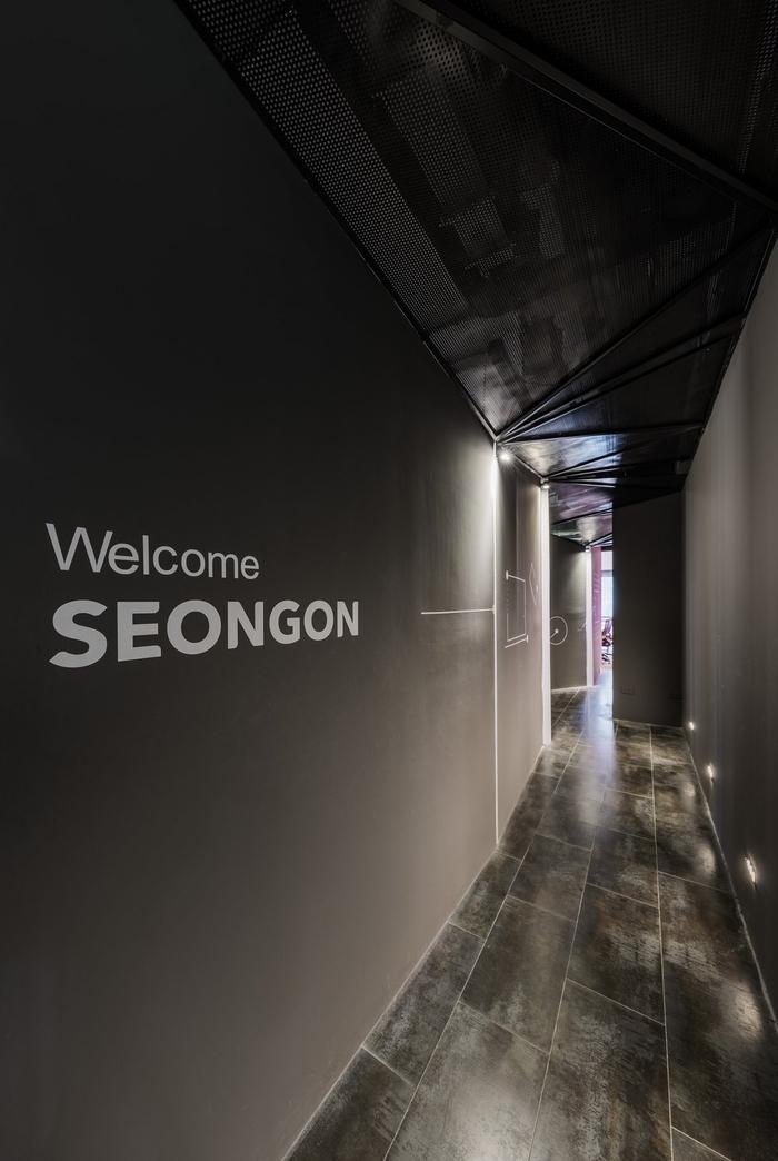 noi that van phong seo ngon