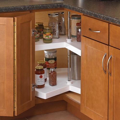 phụ kiện tủ bếp mới