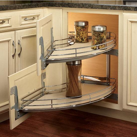 phụ kiện cho tủ bếp