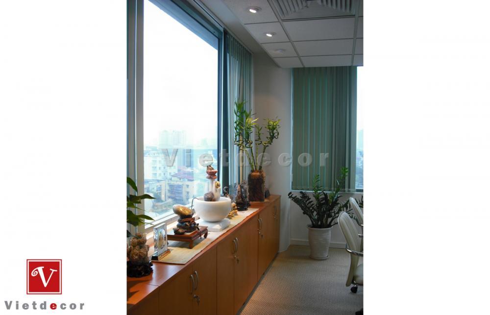 Công ty TNHH Bảo hiểm nhân thọ Vietinbank – Aviva